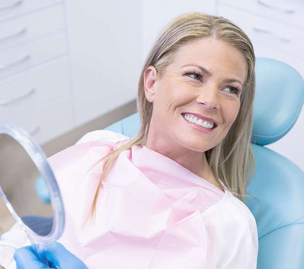 Tucson Cosmetic Dental Services